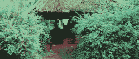 Wukania Projektehof